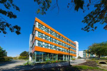 exterior-building-photo