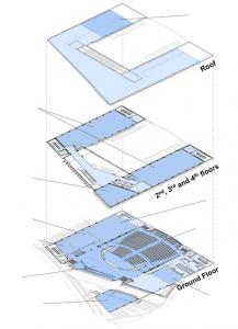 blueprint_7_480px